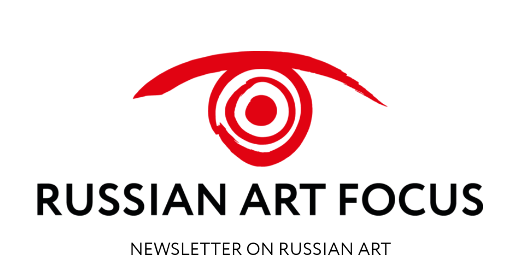 Interview with Iveta and Tamaz Manasherov, founders of the U-Art Foundation