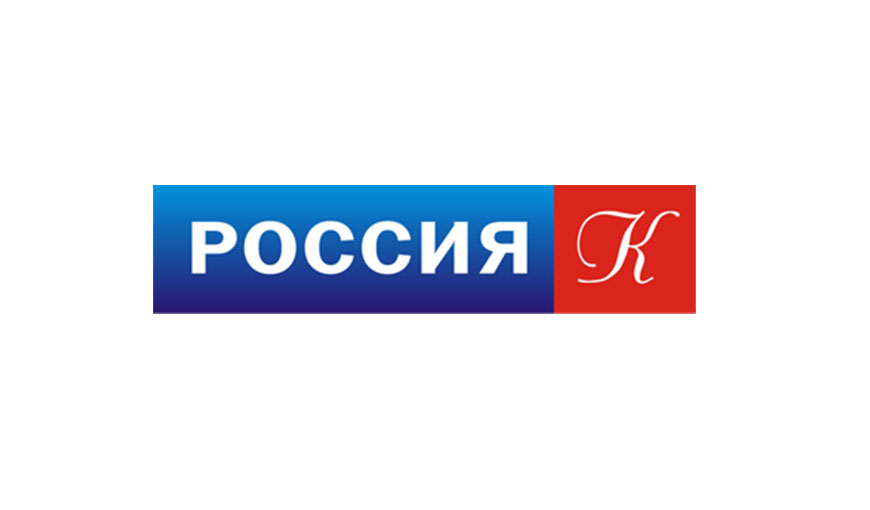 Фестиваль Vivacello стартовал в Москве